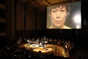 Seattle Symphony1