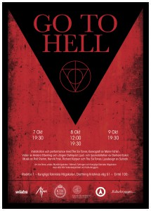 go_to_hell_A3_poster